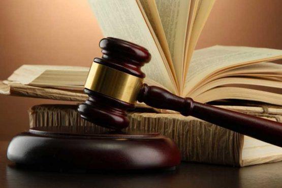 Anularea-hotararilor-nelegale-adoptate-de-catre-Asociatiile-de-Proprietari