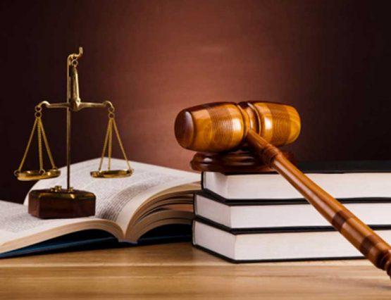 Dreptul-de-deducere-a-Taxei-pe-Valoare-Adaugata